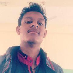 Shiva K.