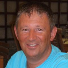 Nigel B.