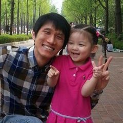 Sung Hun K.