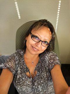 Anne Silago. ✌.