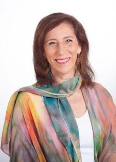 Dr. Paula J.