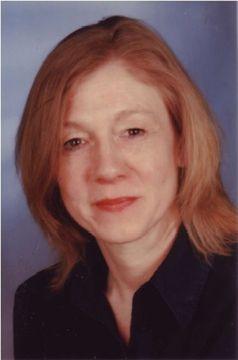 Monika L.