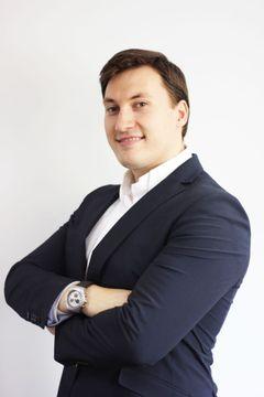 Alexandru B