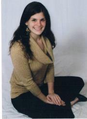 Katie S.