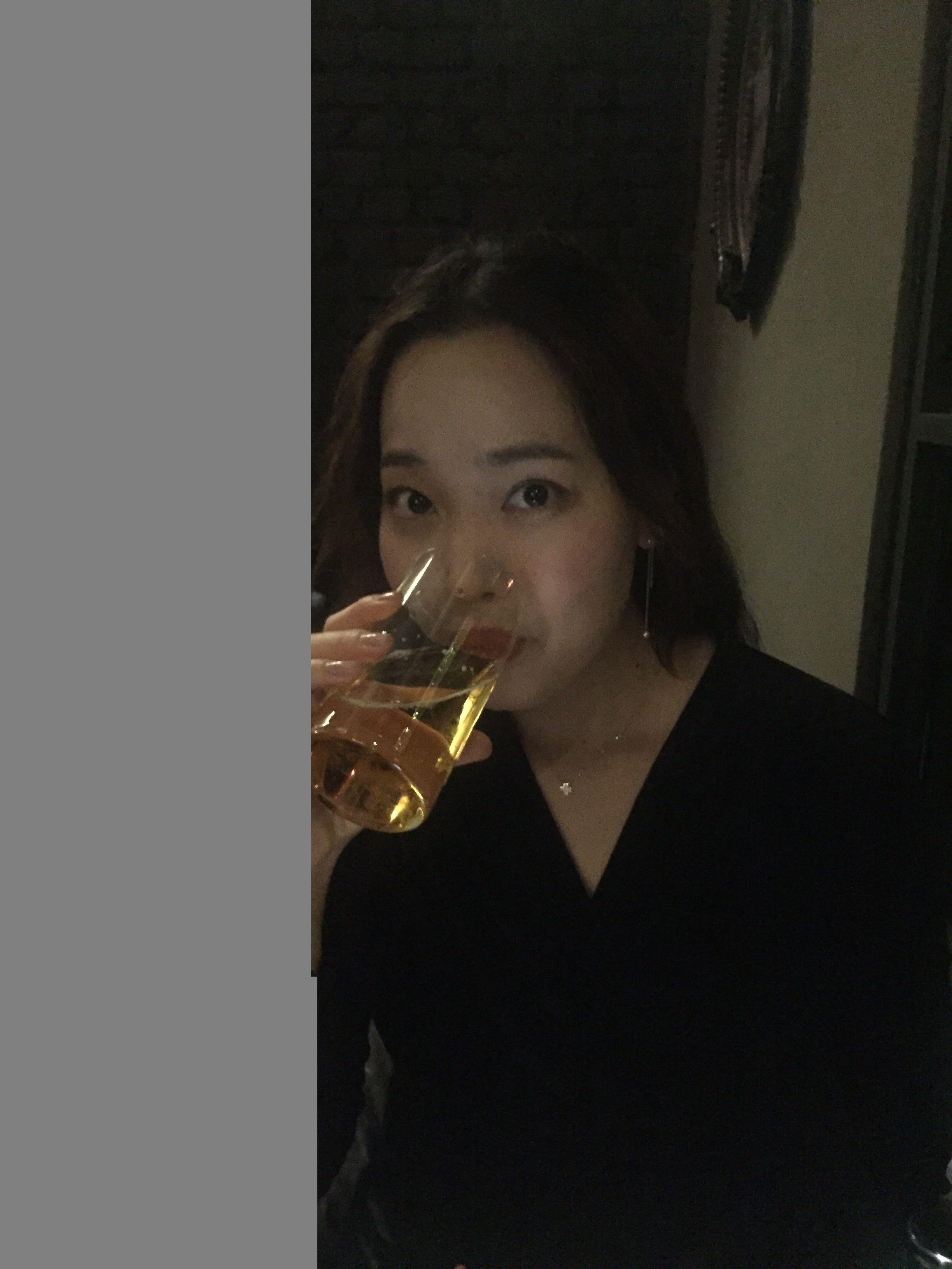 Chani in english