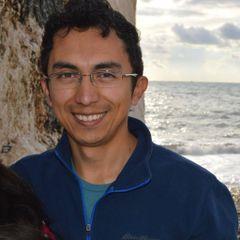 Camilo N.
