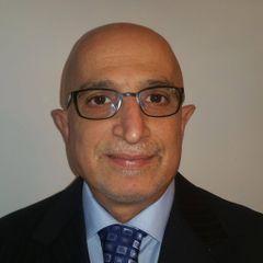 Ali M.
