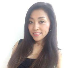 Kyoko  N.