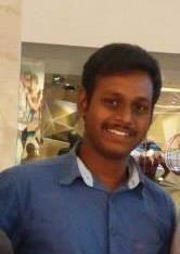 anandhakumar