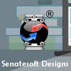 Senatesoft