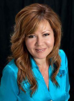 Kathy V.