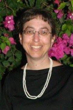 Heidi B.