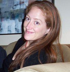 Robyn G.