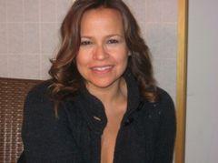 Nydia C.