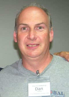 Daniel J. C.