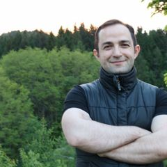 Ahmad Haj Mosa (.