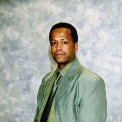 Ashenafi A.
