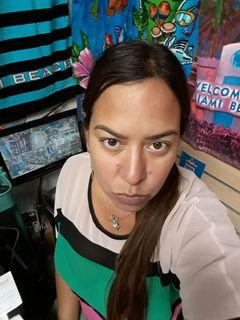 Maria Jose G.