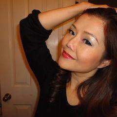 Lily Lan Ping Z.