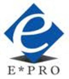 E*Pro C.