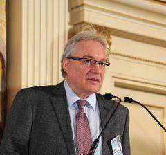 Yves G.