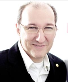 Joachim H.