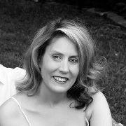 Julie Koehne M.