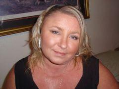 Sonyia C.