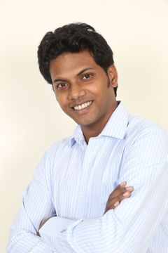 Shravan N.