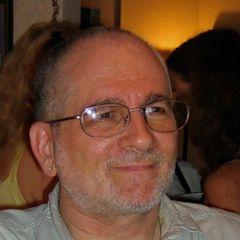 Michael D. G.