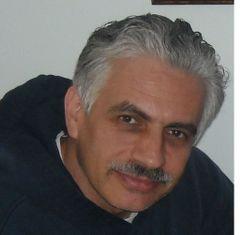 Ilan J.
