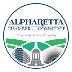 Alpharetta Chamber of C.