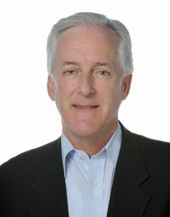 Brian Q.