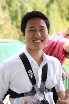 JungKyu L.