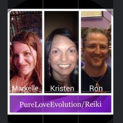 PureLoveEvolution