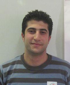 Akram D.