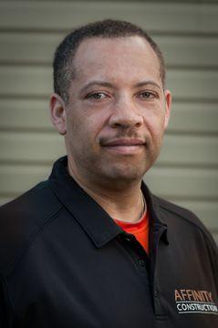 Marcus P. H.