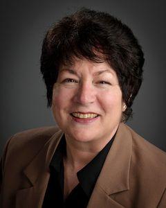 Virginia H.