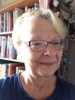 MaryAnn R.