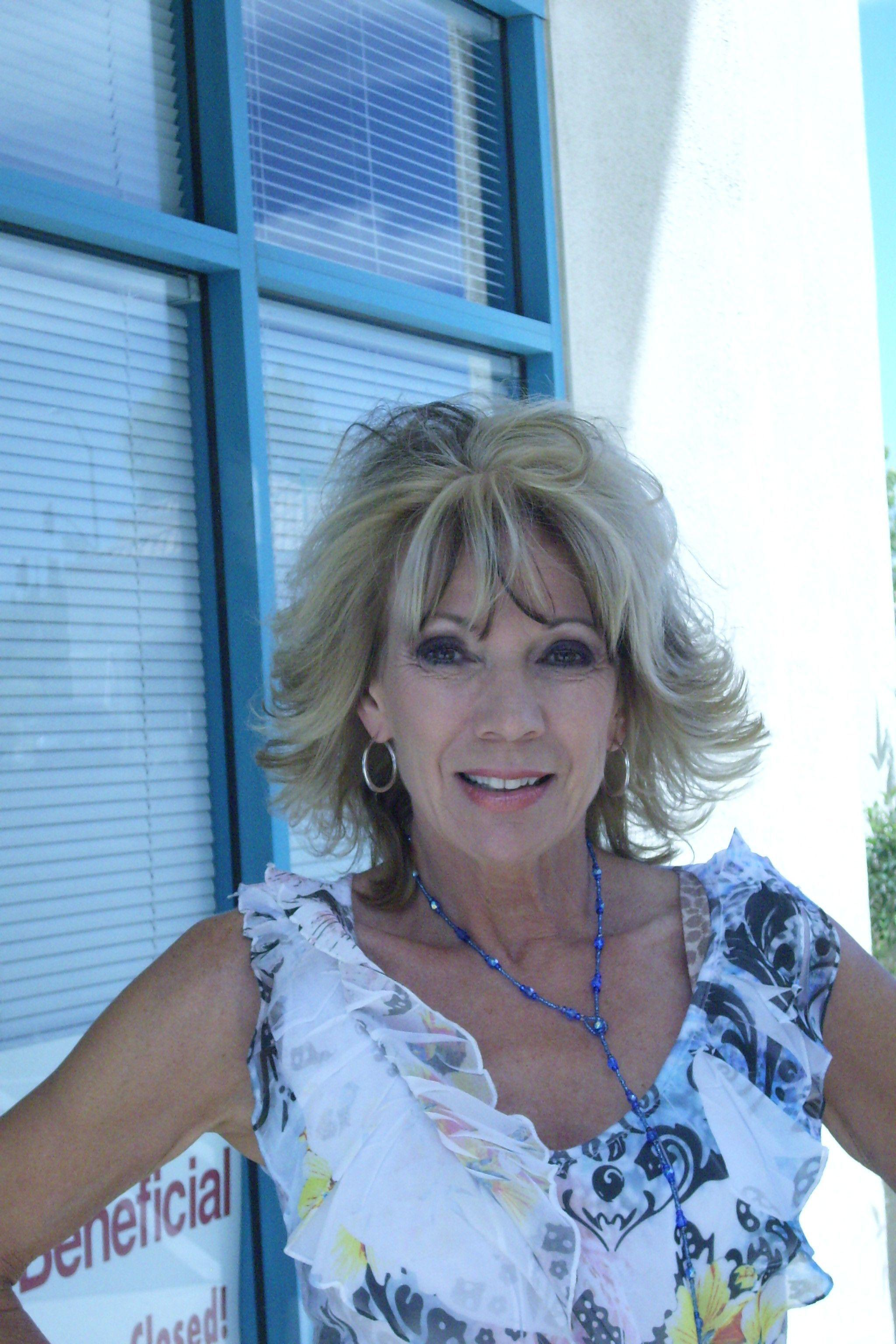newport coast singles over 50 Find meetups in newport coast, california about singles and meet people in your local community who share your interests.