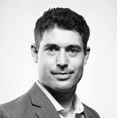Raphaël C.