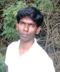Athisayaraj