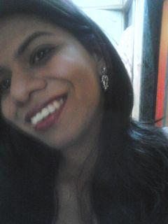 Aanchal P.