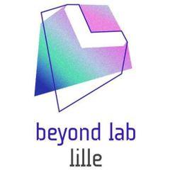 BeyondLab L.