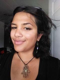 Nasreen Hannah Khan C.