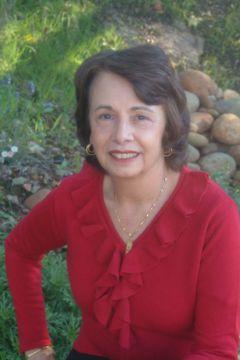 Sandria V.
