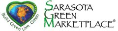 Sarasota Green M.