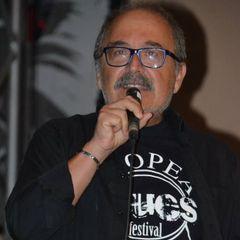 Eugenio L.