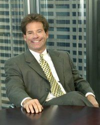 Brad L.