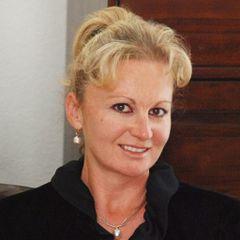 Yelena D.